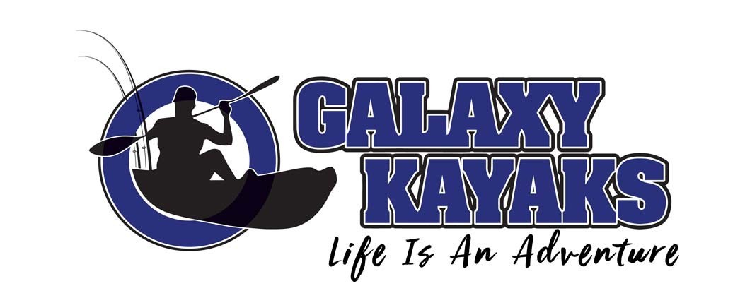 Galaxy Kayaks Official